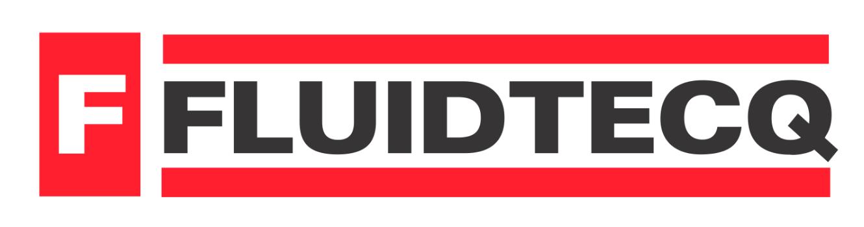 Fluidtecq Company Logo